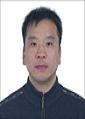 Shujie Li