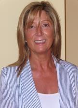 Dr Geraldine Shaw