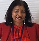 Dr. Reezena H. Malaska
