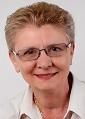 Maria-Teresa Parisotto