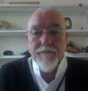Dr. Jekan Adler-Collins
