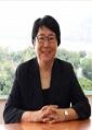Sek Ying Chair
