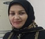 Batool Sadeghi-Nejad