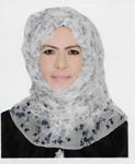 Eman Al Thaher