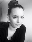 Emma Pagels Mårdhed
