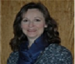 Renae Lynn Dougal
