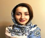 Zahra habibi