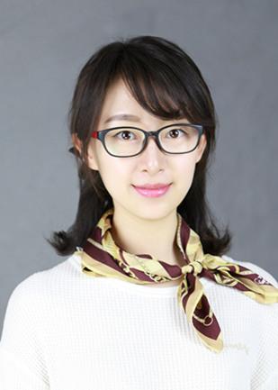 Xiahui Li