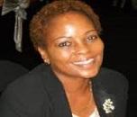 Agnes Makhene
