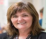 Debbie McCarthy