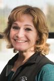 Jennifer Lynne Miller