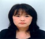 Mayumi Chikubu