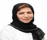 Nada Massoudi