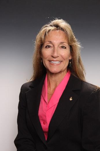 Brenda C. Buffington