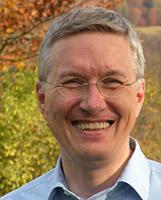 Clemens Hausmann