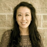 Ruth Chen