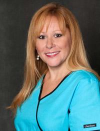Lisa Quinones