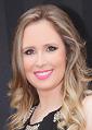 Francine Lima Fulquini