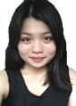 Lok Yan, Chu