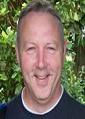 Richard Windle