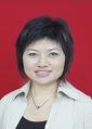 Shengyun Li