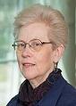 Audrey E. Nelson