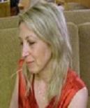Dr. Elena Todorova