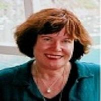 Lee-Ellen Kirkhorn