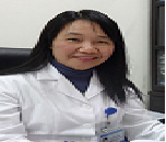 Phan Thi Dzung
