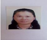 Shou-Yu Wang