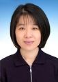 Yu-Ping, Huang