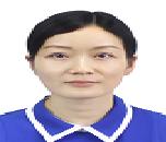 ZuoyanLiu