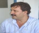 Gustavo H Marin