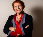 Olena Grechanina