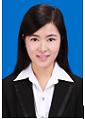 MengQin Zhang