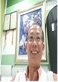 Chan Keung Sum