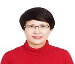 Karry Liu