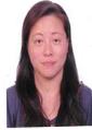 Wong Florence