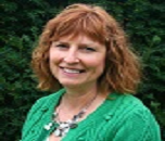 Yvonne Sawbridge