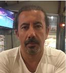 Dr. Abdulkadir DENIZ