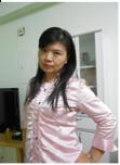 Dr. Hsiao  Lu