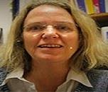 Virginia Howie