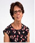 Carol Moffett