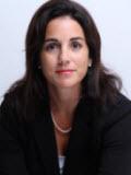 Josée Bonneau