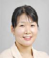 Jung Sun Lee