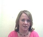 Karen McCutcheon