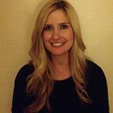 Katie Hooven