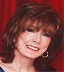 Mary Brigid Martin