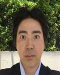Yoshifumi Nishida