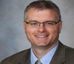 Chad D. Rasmussen